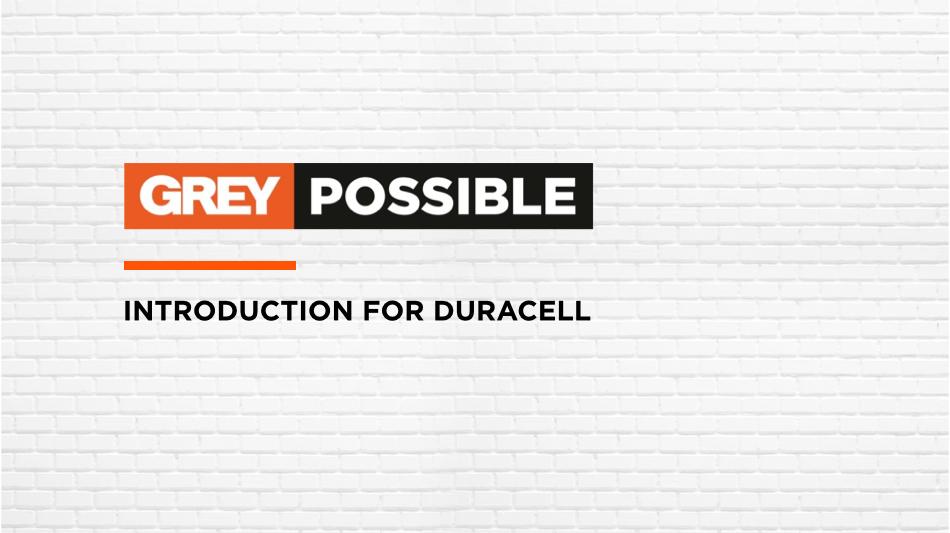 GreyPOSSIBLE_Duracell_Final_No_Videos.001.jpg