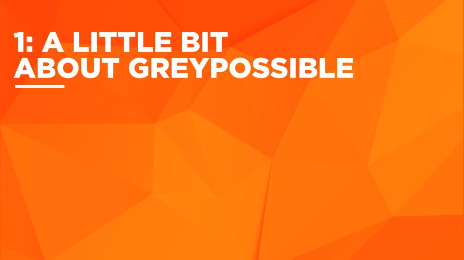 GreyPOSSIBLE_Duracell_Final_No_Videos.003.jpg
