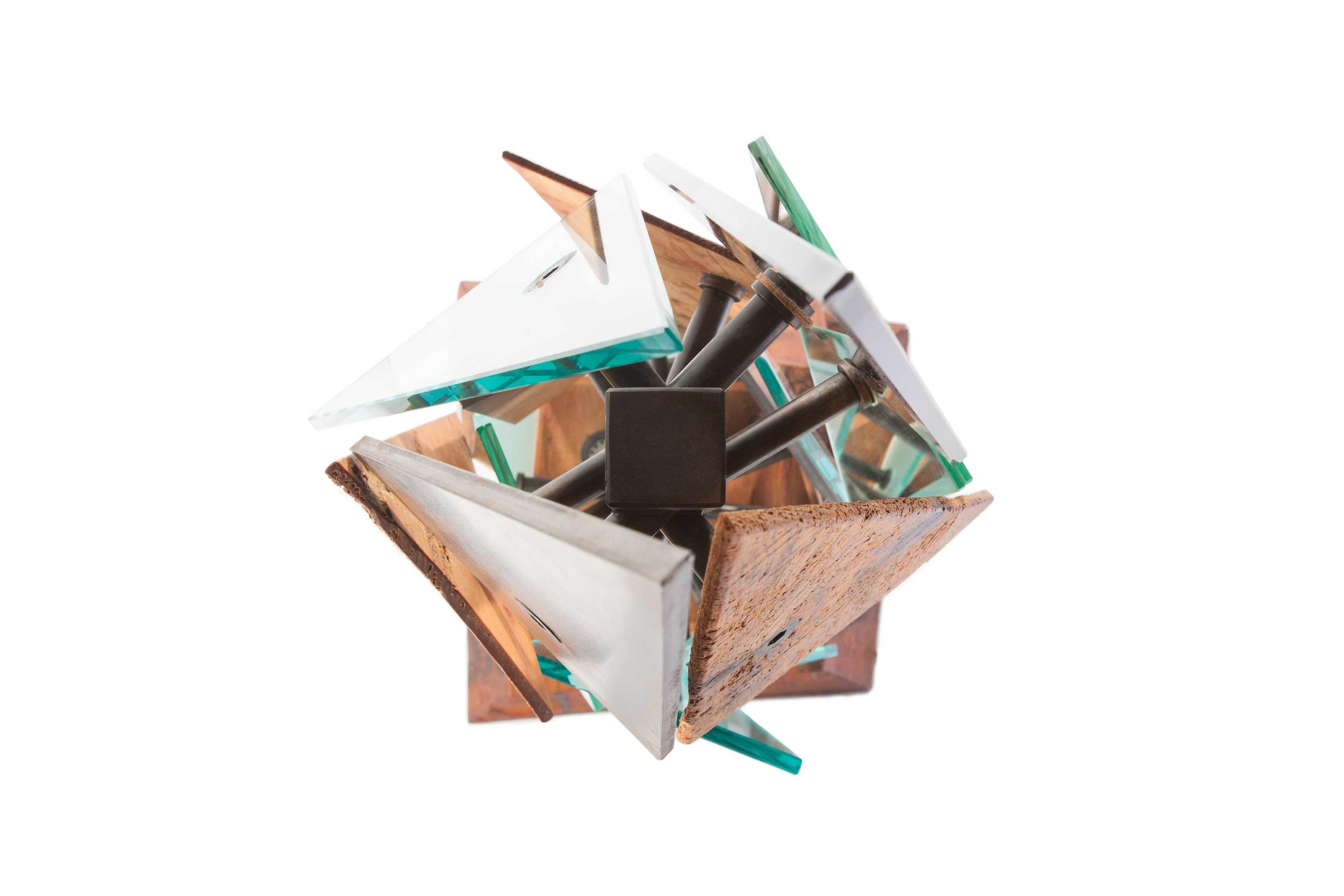 Fotografia oggetti di design Torino