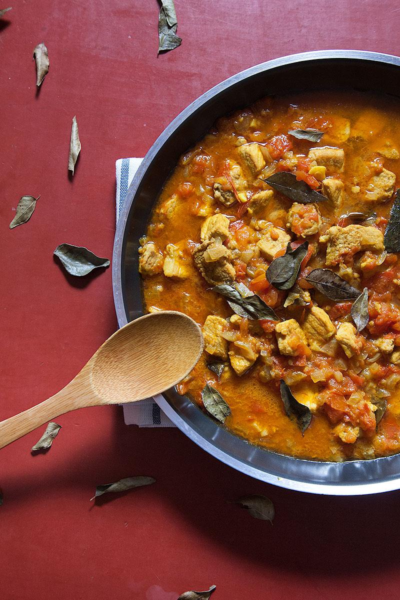 Fotografia food Torino