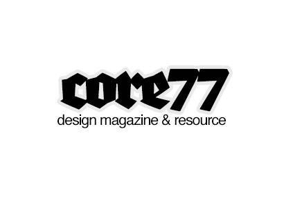 core77logo0.jpg