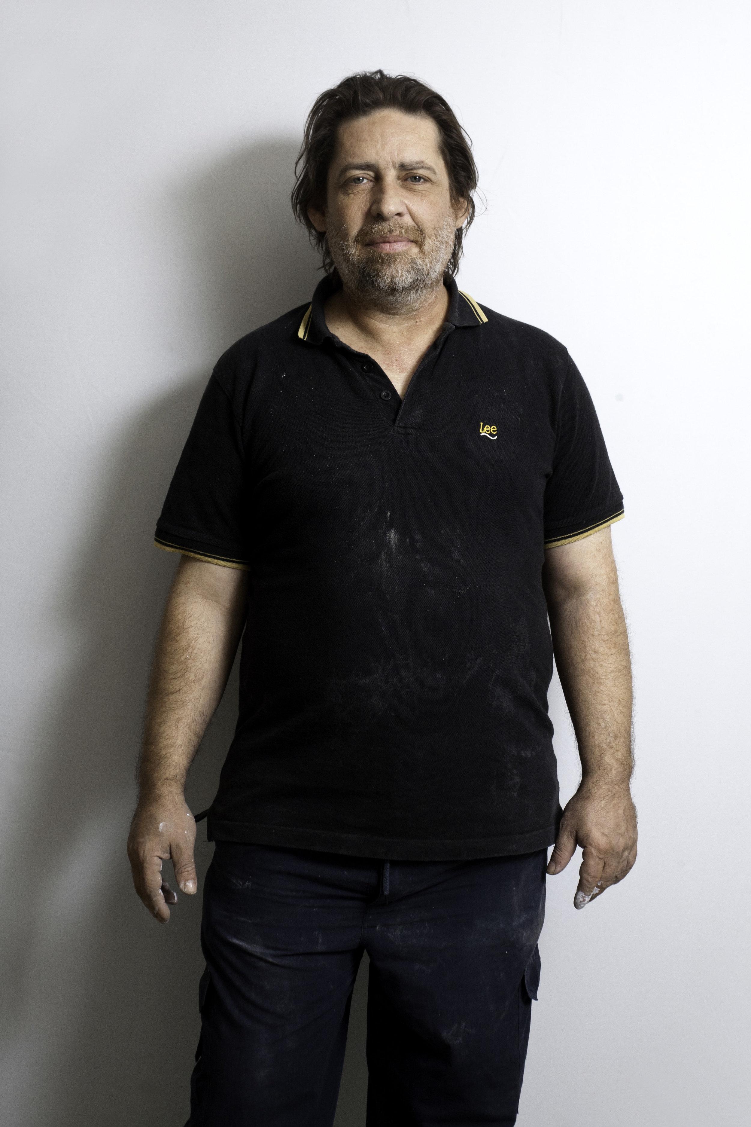 5 Gianni Garino.JPG