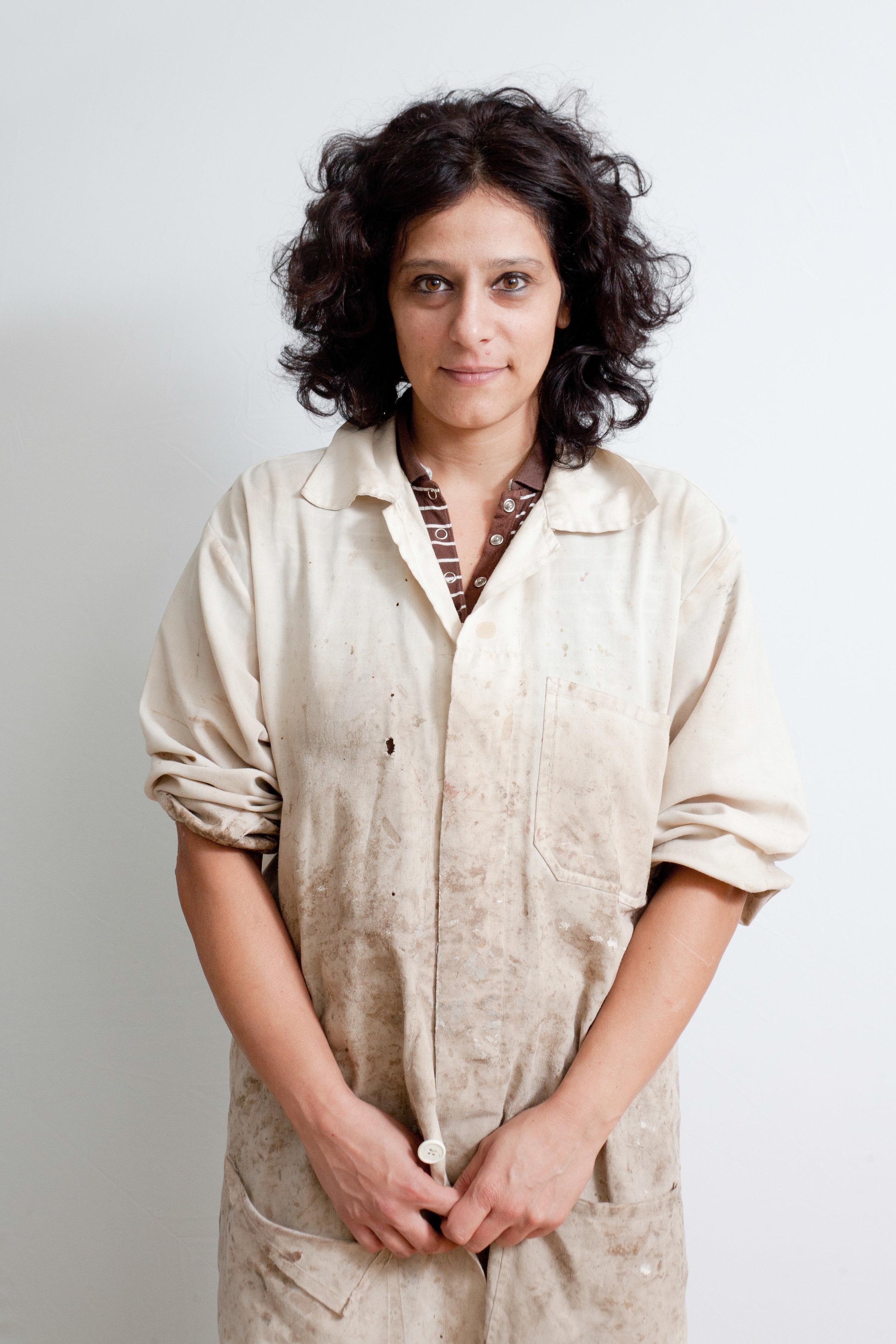 9 Sabrina Scandiuzzi.jpg