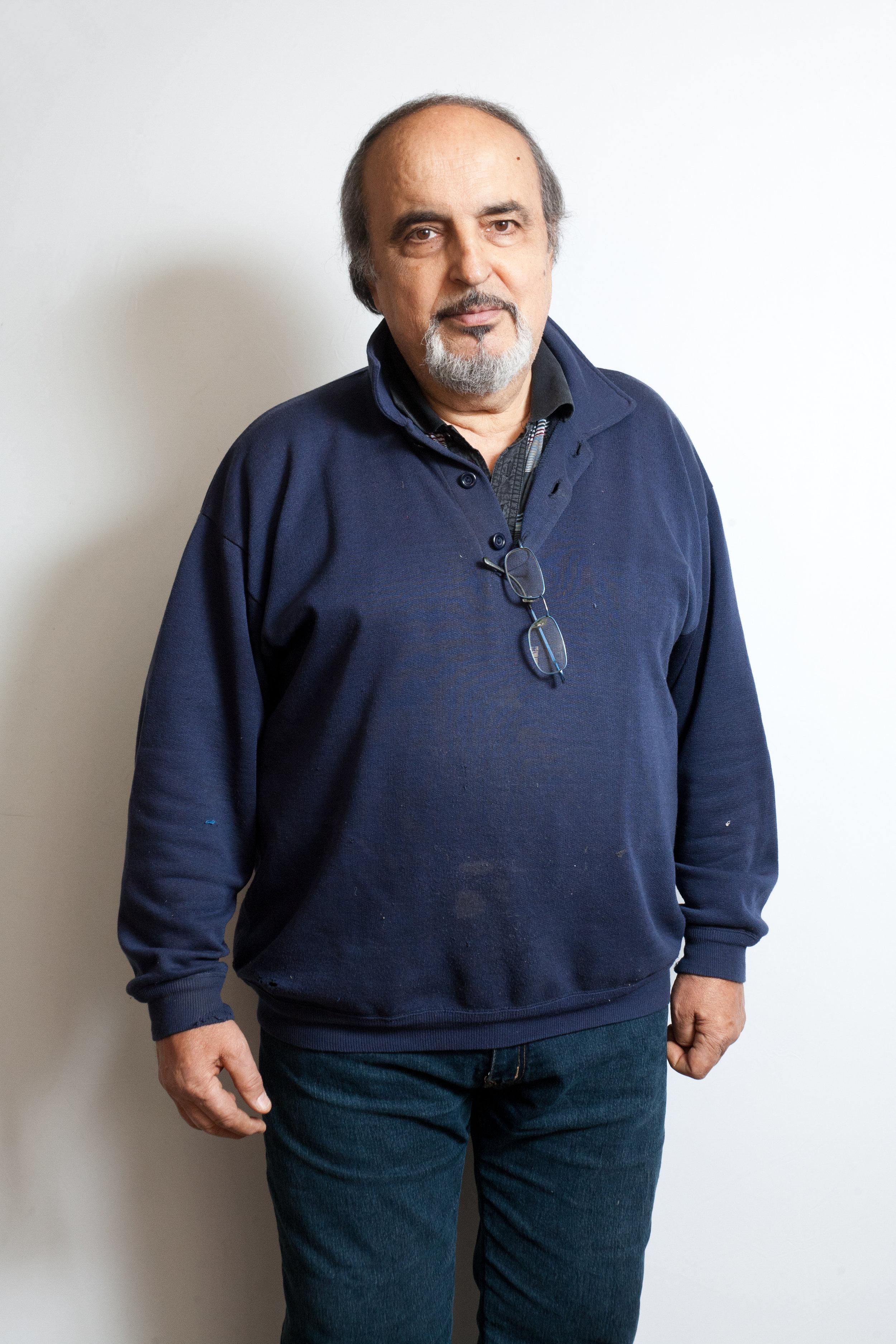 13 Paolo Migliore.jpg