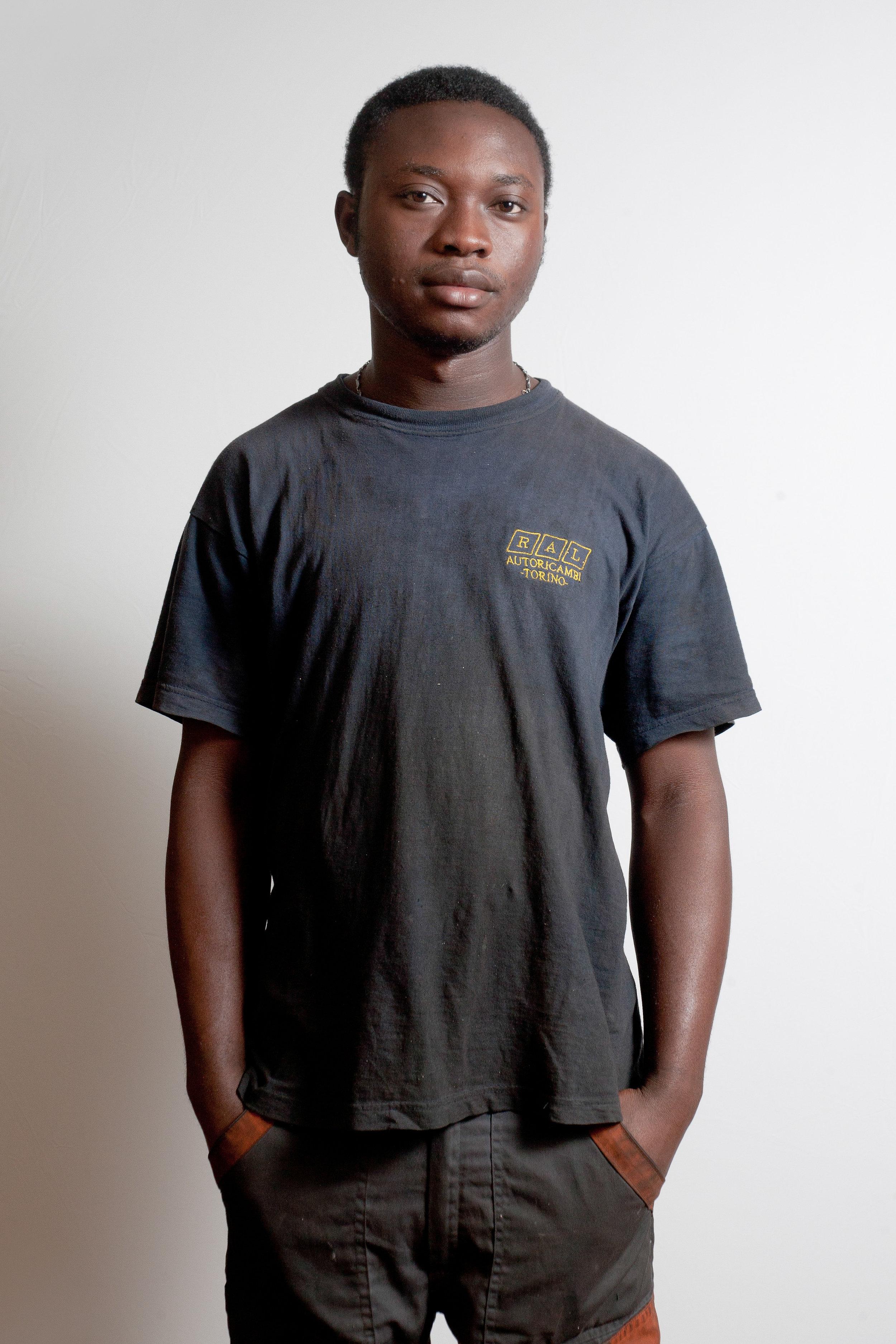17 Kofi Amoah.jpg