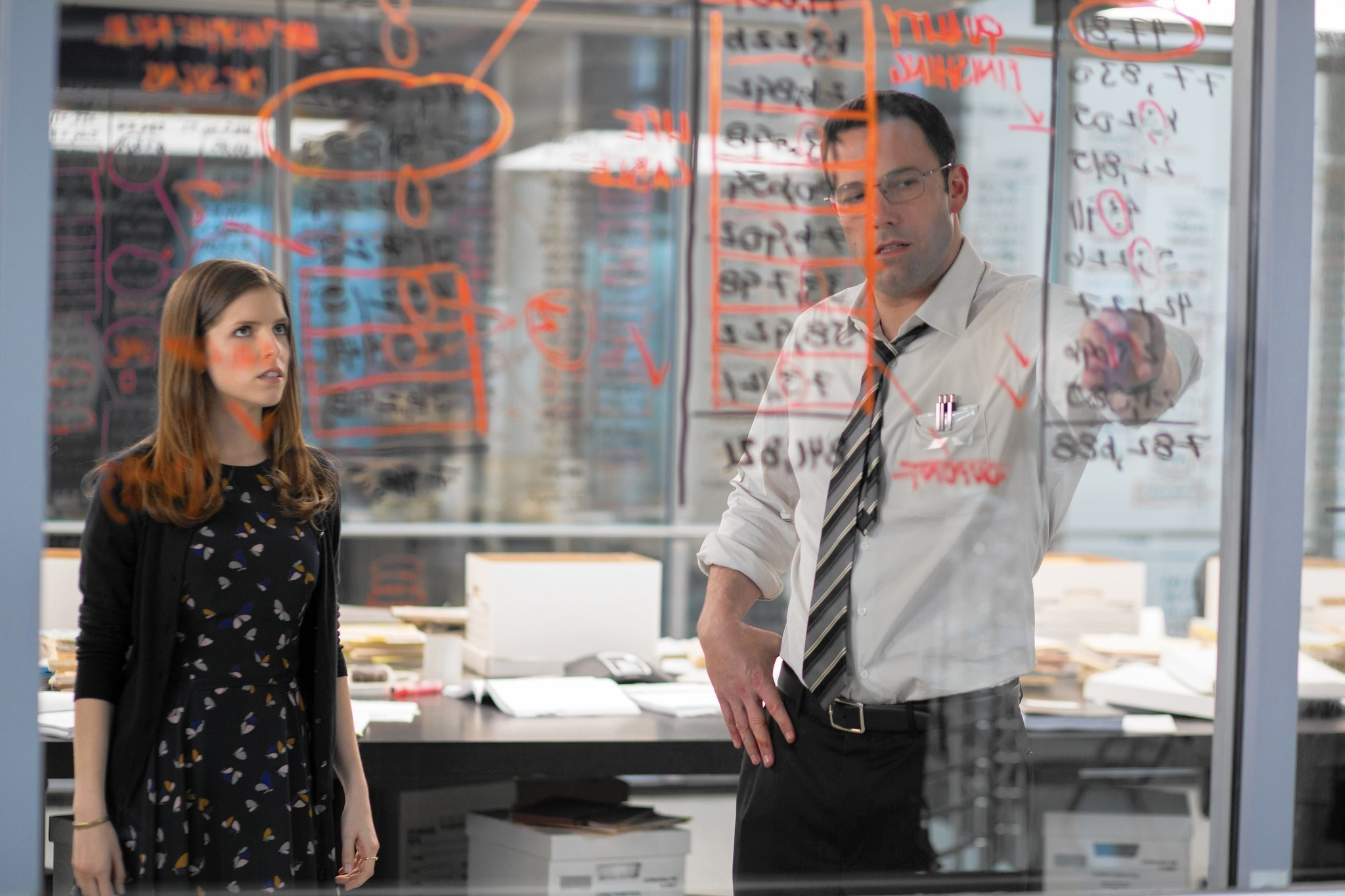 tl-the-accountant-a-thrilling-film-with-an-excellent-affleck-20161018.jpg