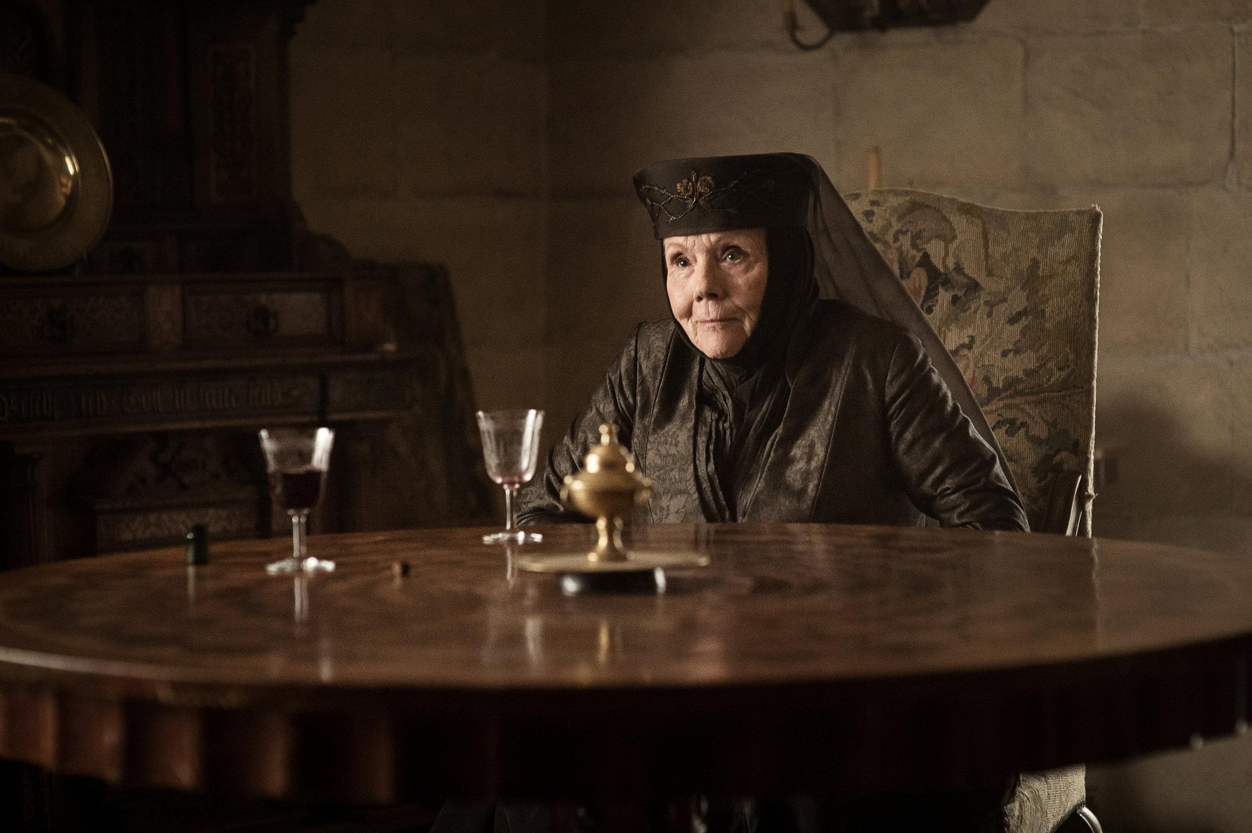 lady-olenna-tyrell-game-thrones.jpg