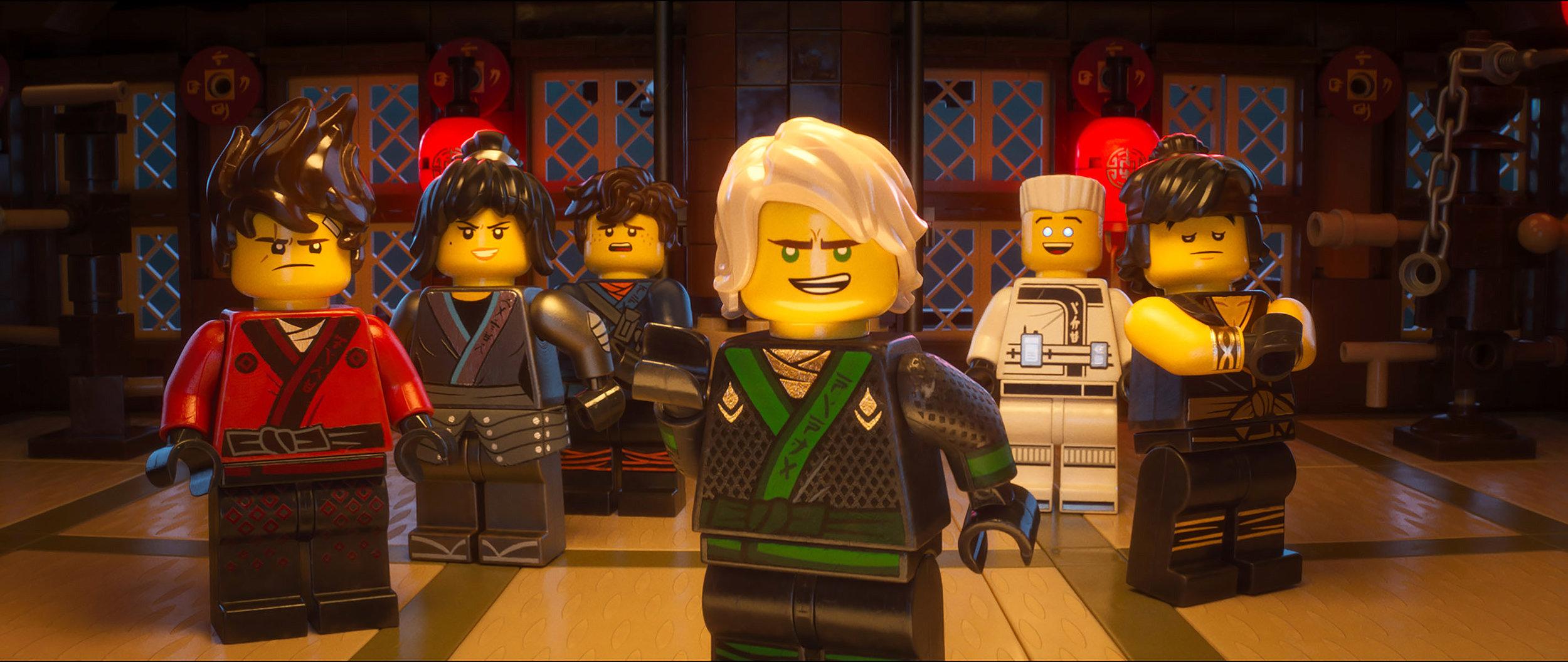 the-lego-ninjago-movie-image-2.jpg