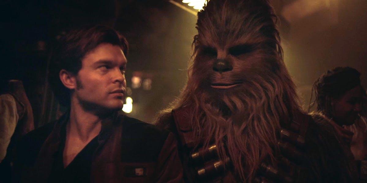 alden-ehrenreich-as-han-with-chewie-in-solo-star-wars-story.jpg