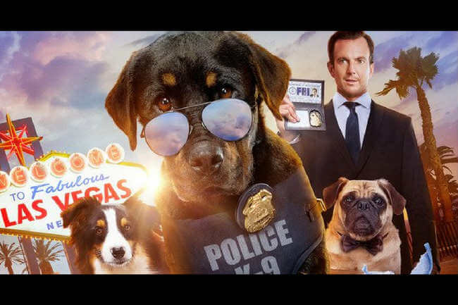 show-dogs-movie.jpg