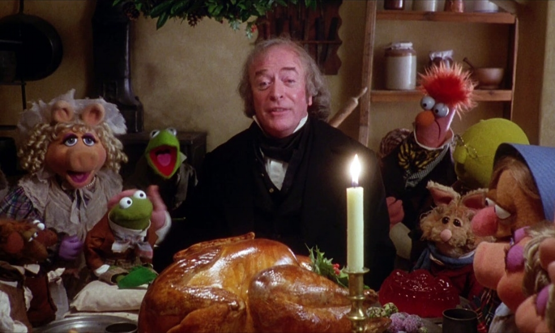 The Muppets Christmas Carol.jpg