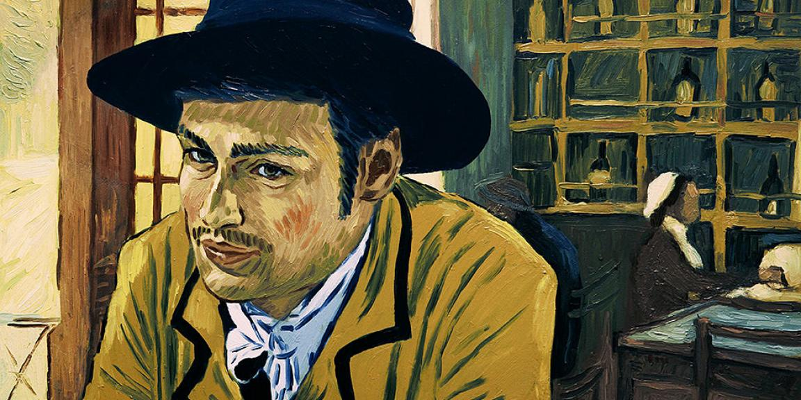 loving vincent.jpeg