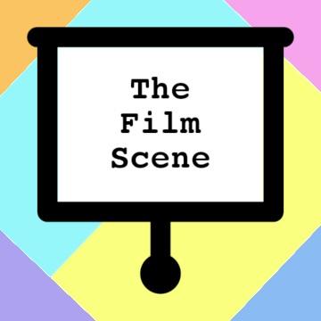 The+Film+Scene+.jpg