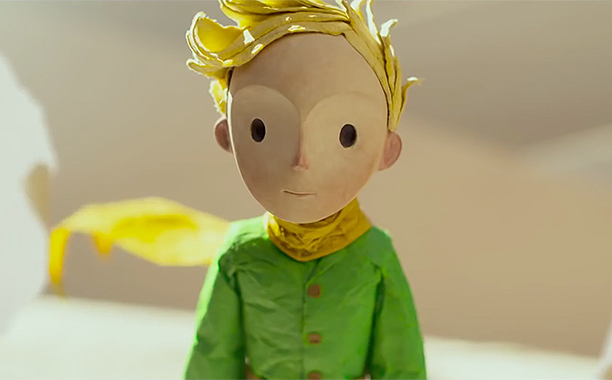 The Little Prince.jpg