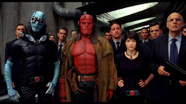 Hellboy.jpeg