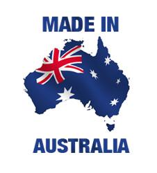 Dentures Made in Australia