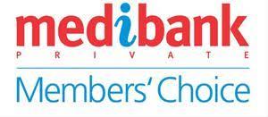 Medibank-private-members-choice Adelaide.jpg