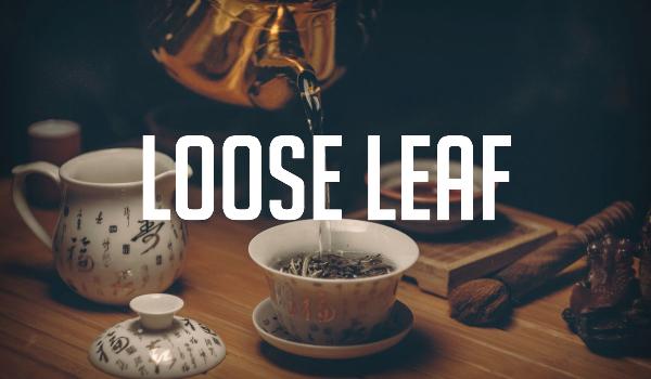 LOOSE LEAF.jpg