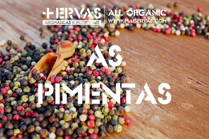 Pimentas BLOG.jpg