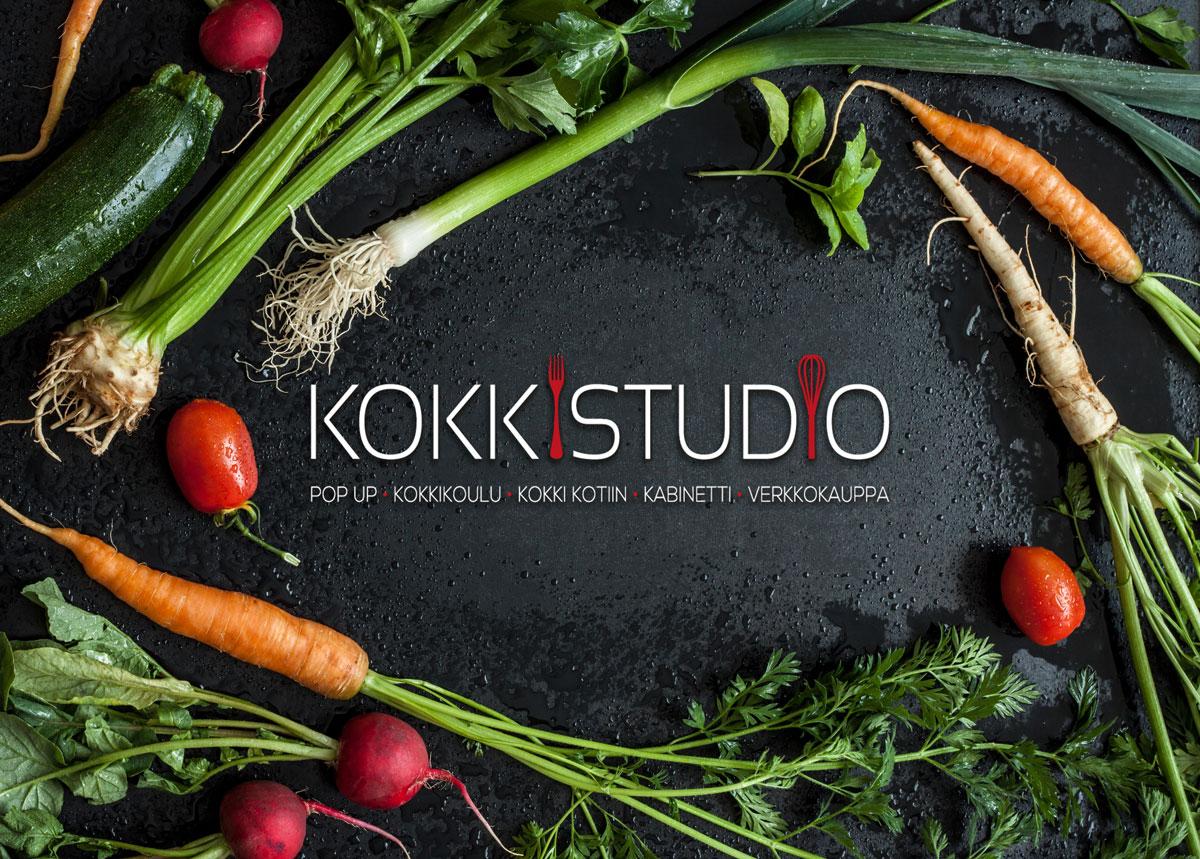Kokkistudio_logo.jpg