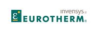Eurotherm_logo.png