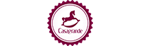 Casagrande_logo.png