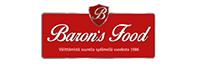 BaronsFood_logo.png