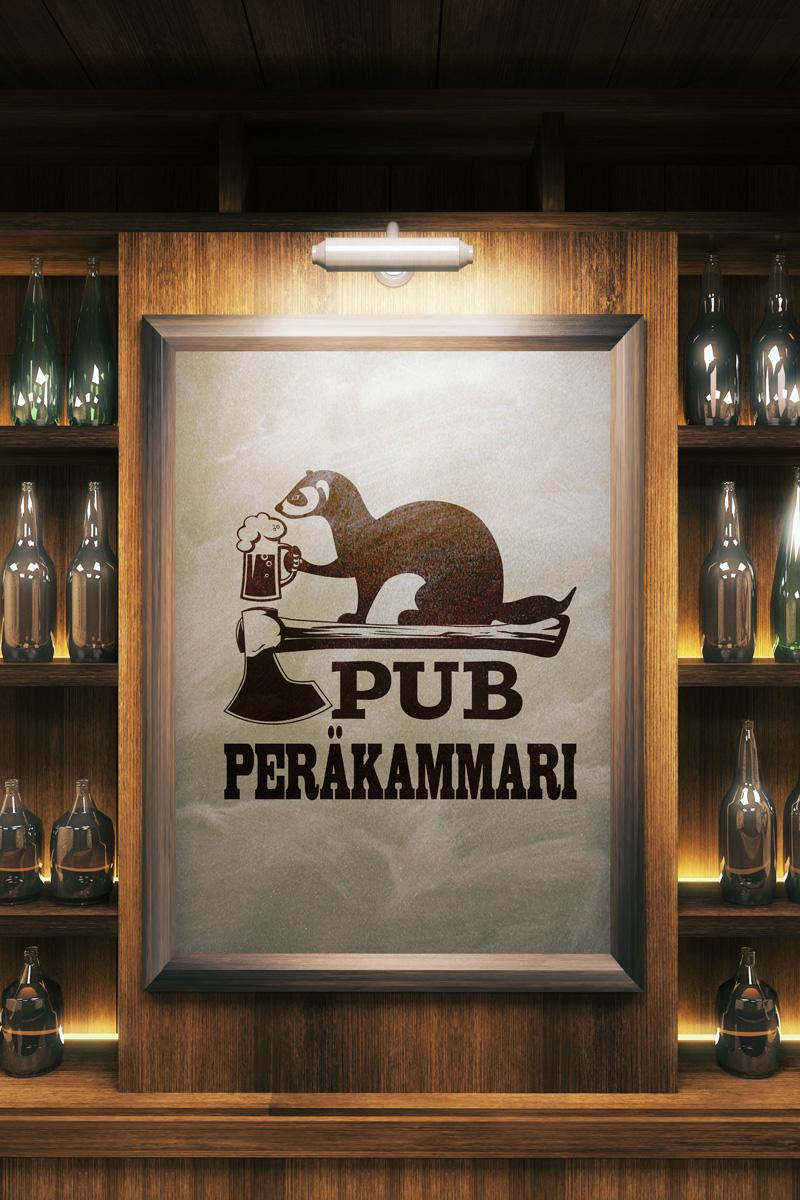 PubPerakammari-logo-www.jpg