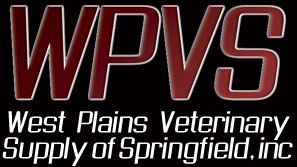 West Plains Veterinary Supply of Springfield, Inc.