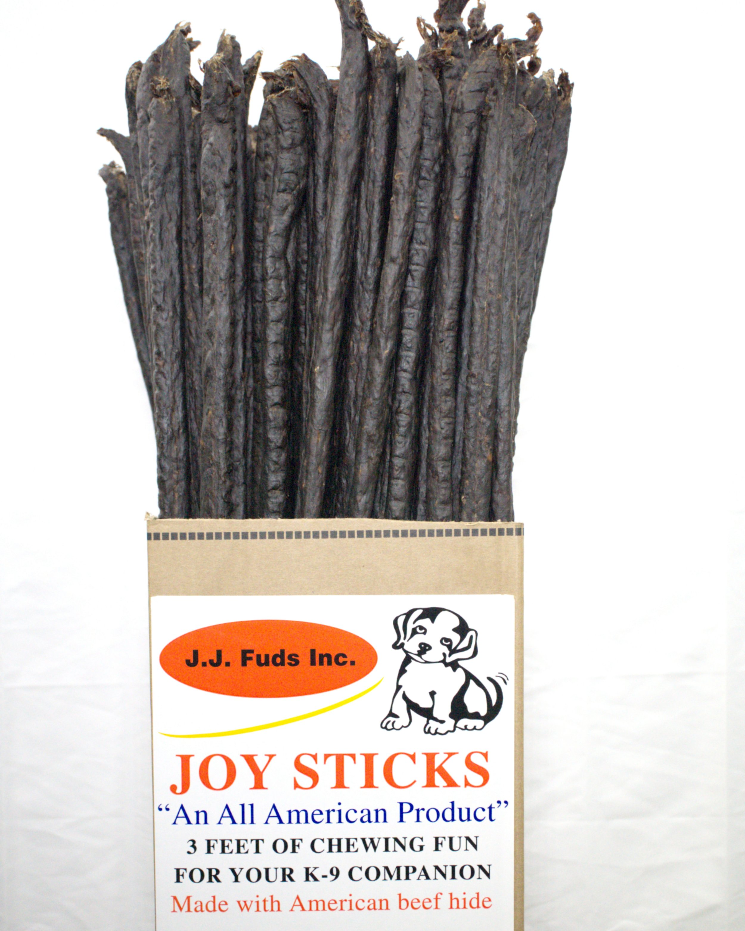 Joy Sticks 10x8.jpg