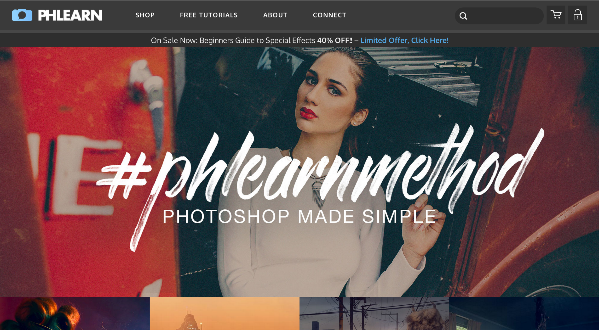 Phlearn_Site