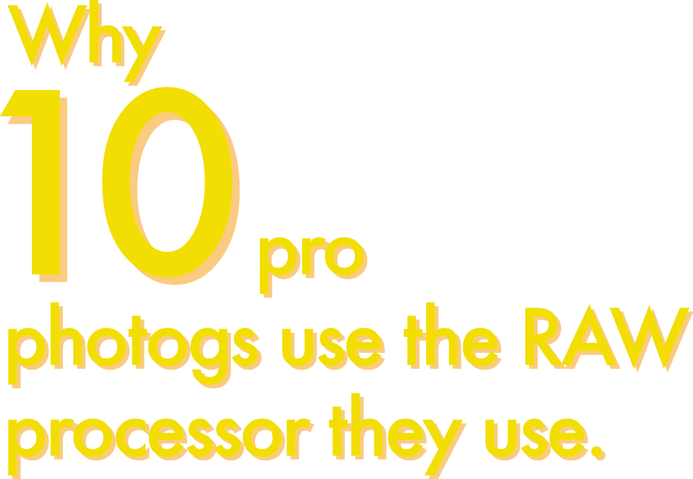 Blog Title.png