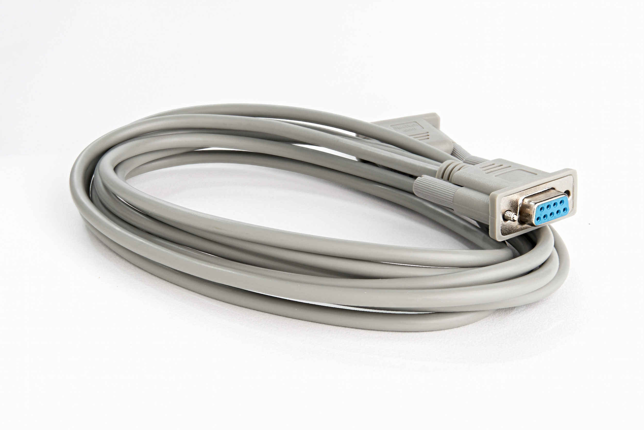 D89 Cable.jpeg