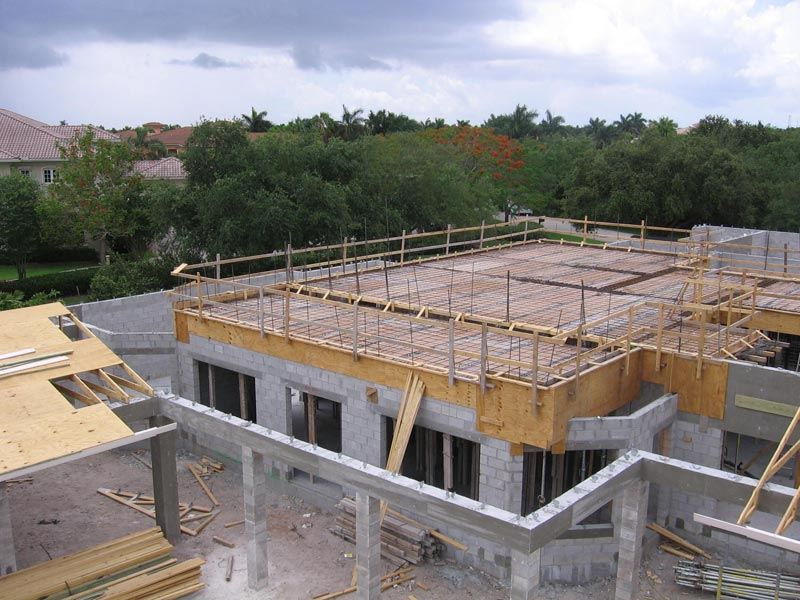 New Construction Sales & Consulting -