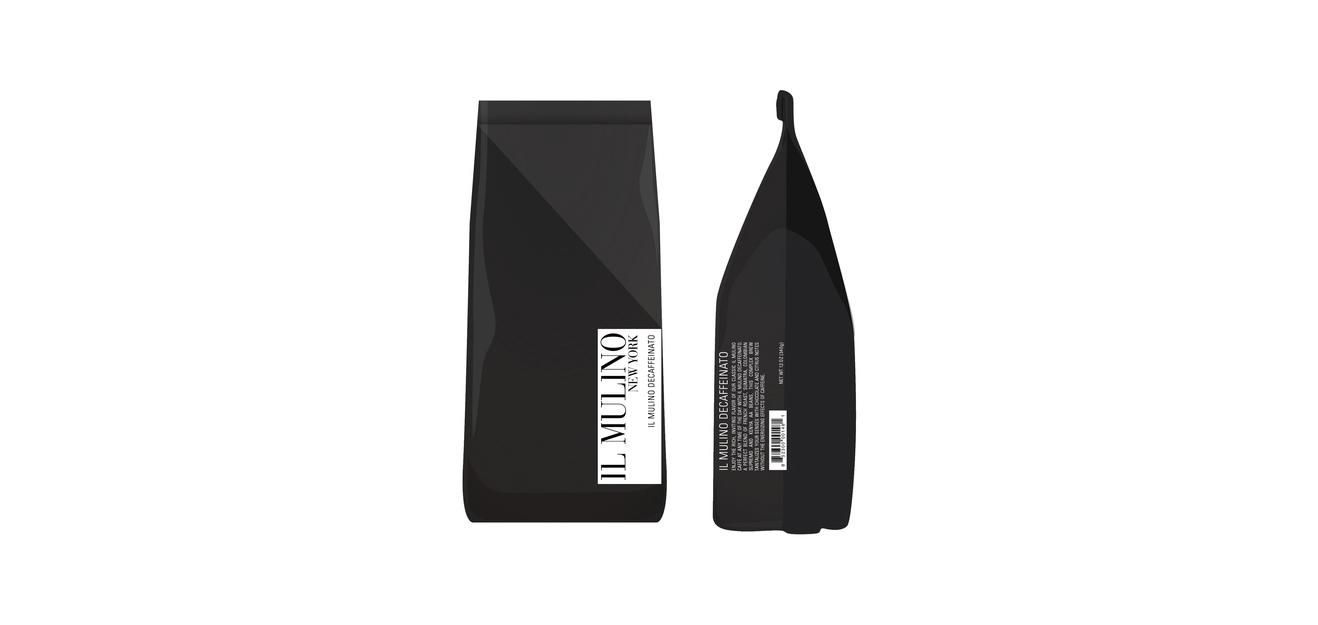 IM-Packaging-Coffee-Layouts-Final-Jan20143.jpg