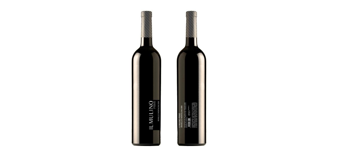 IM-Packaging-Wine+Label-REV.jpg