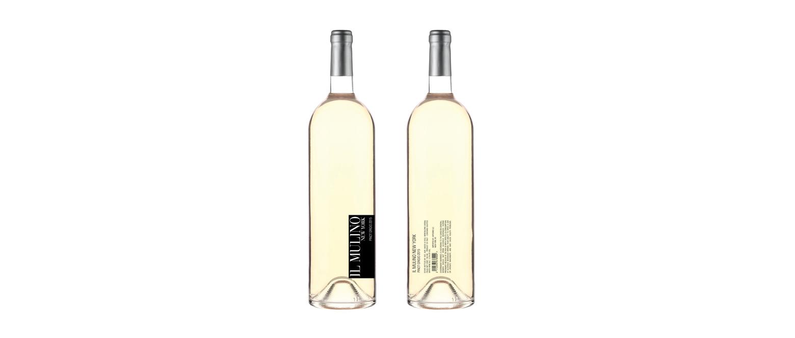 IM-Packaging-Wine+Label-REV3-1.jpg