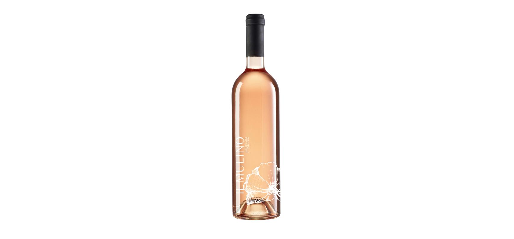 IM-Packaging-Wine+Label-REV4.jpg