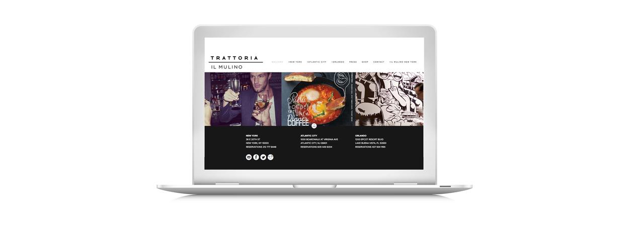 TRD-Site-s.jpg