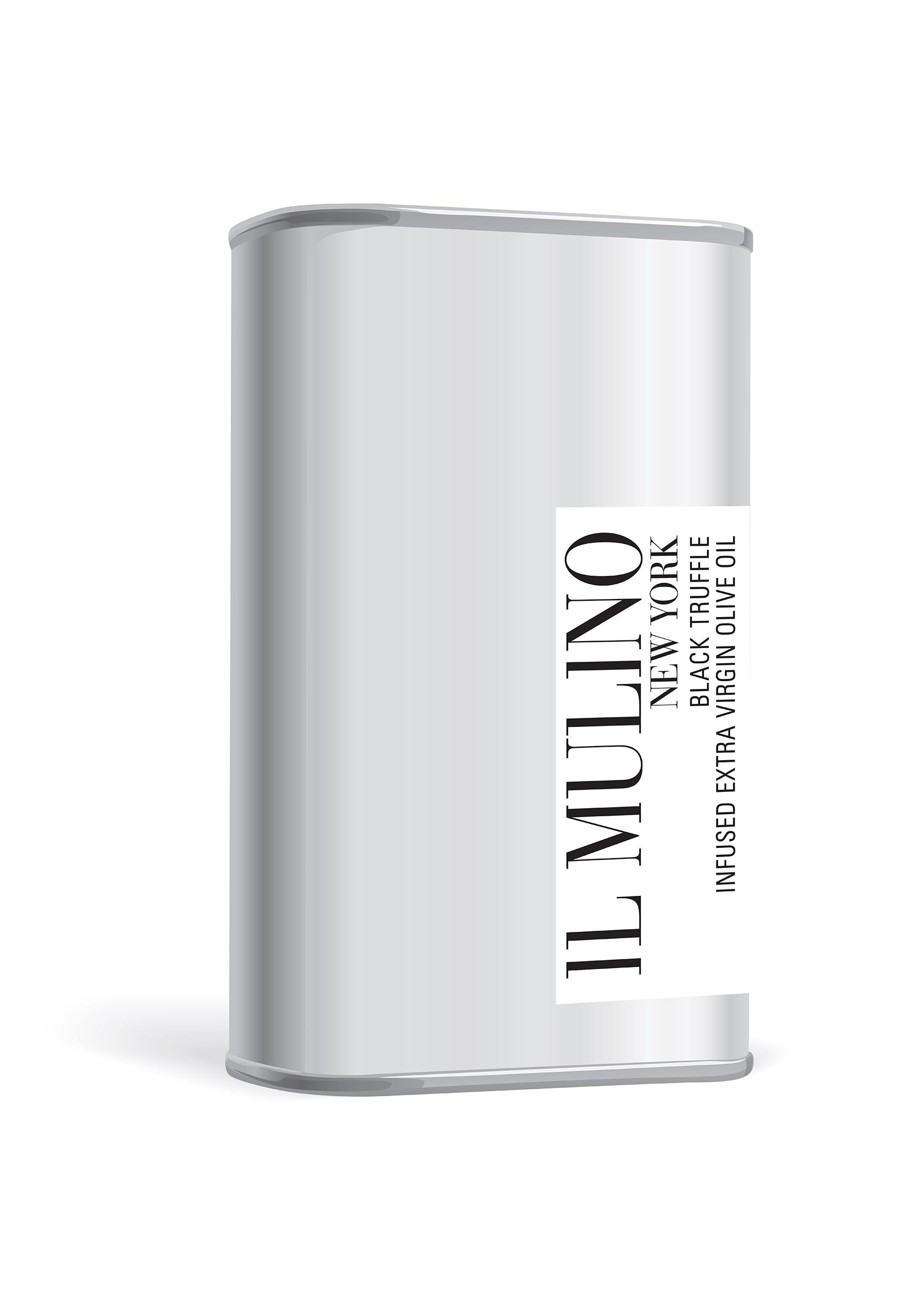 RT-Oil Packaging- Layout-Mock-Ups-Rastorize-1.jpg