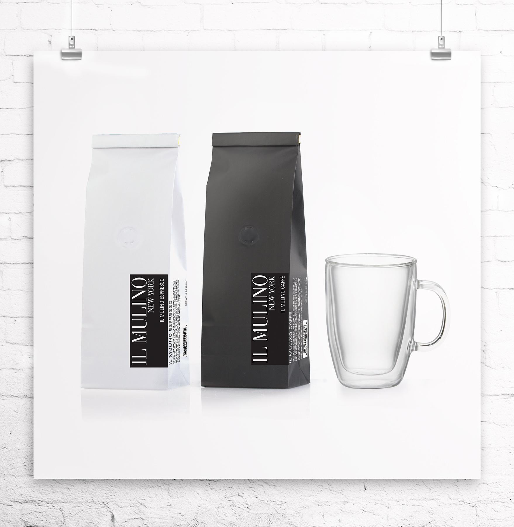 Site-Coffee and Mug.jpg