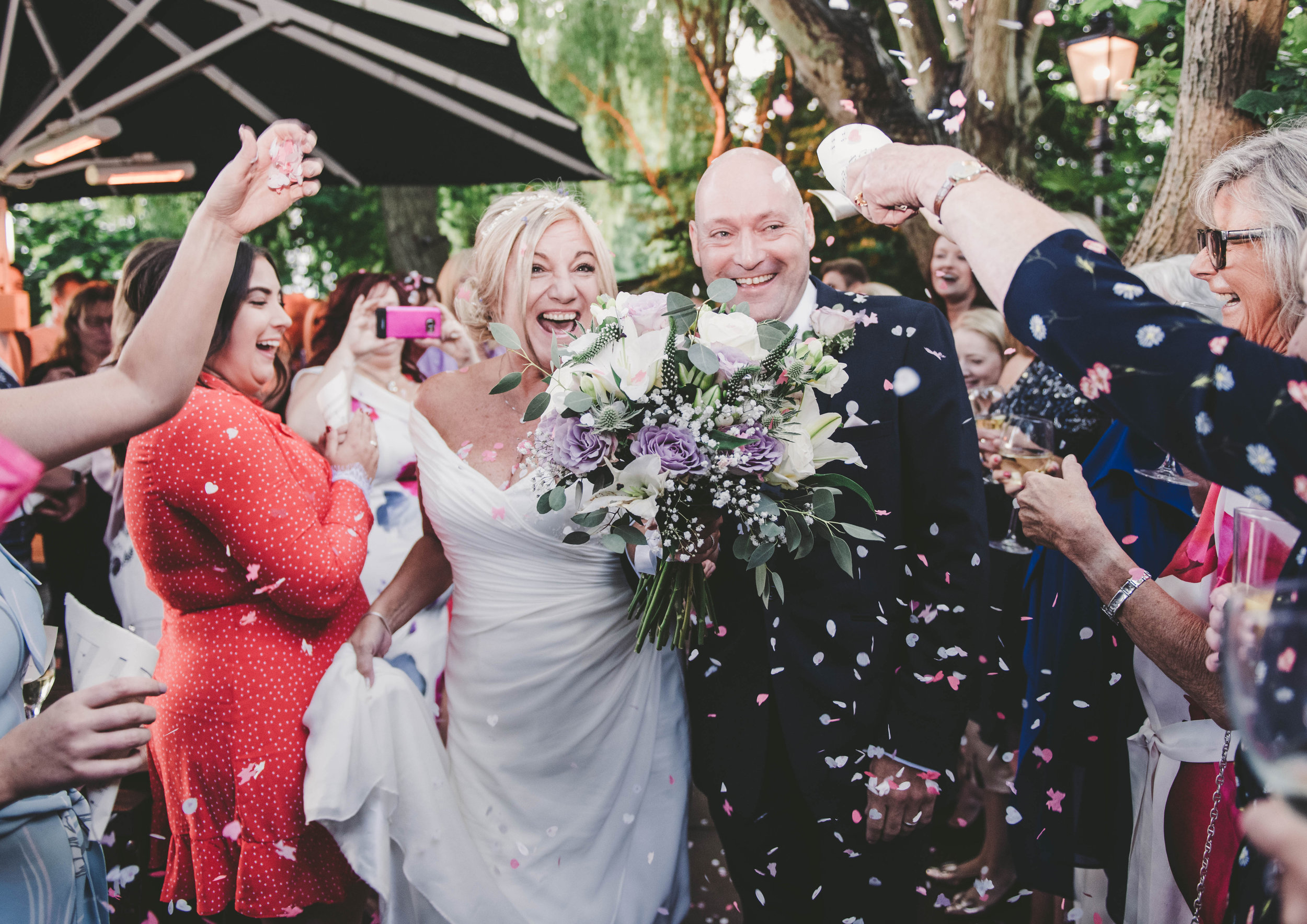 S&A_Wedding-2040.jpg