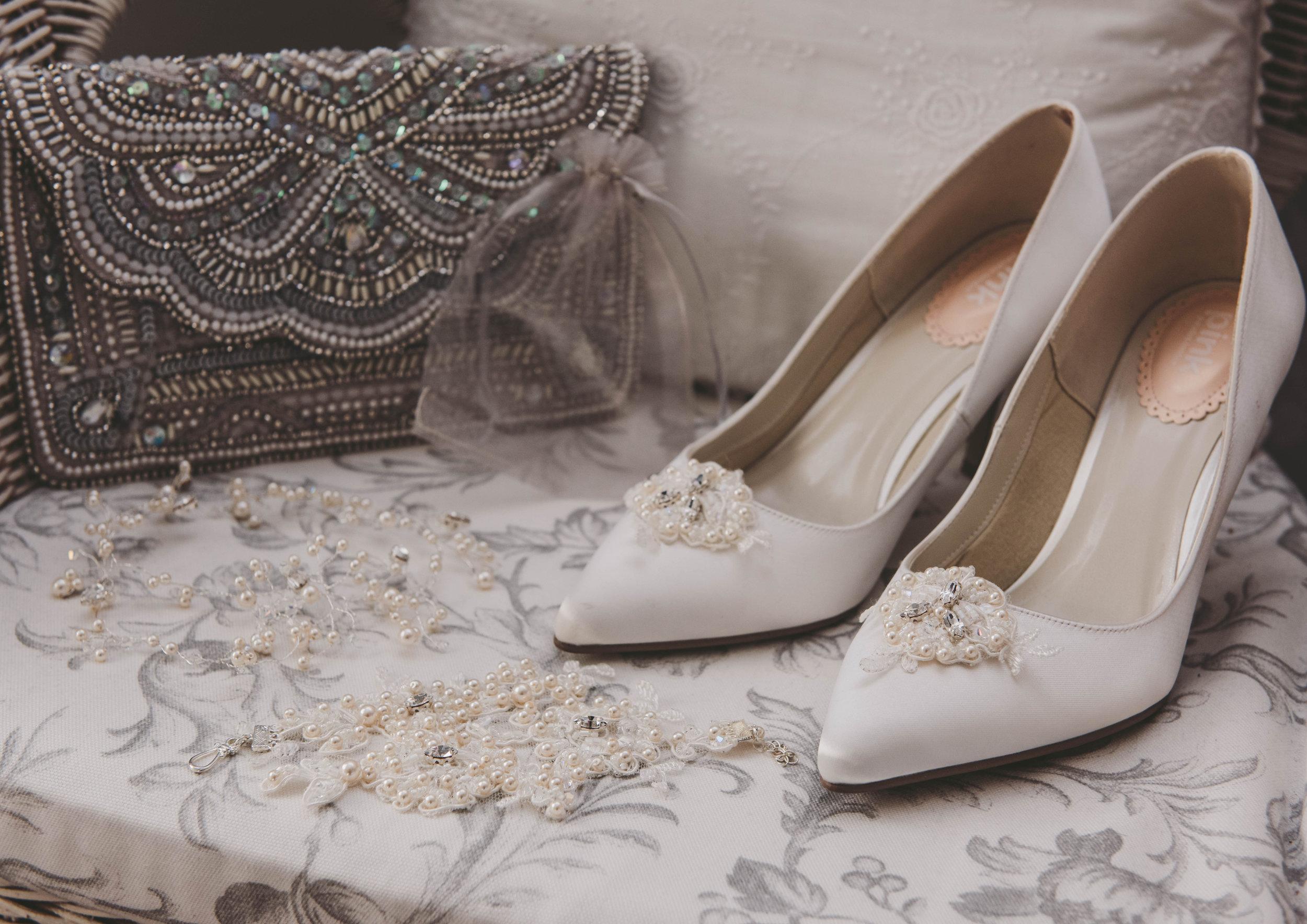 S&A_Wedding-1287.jpg