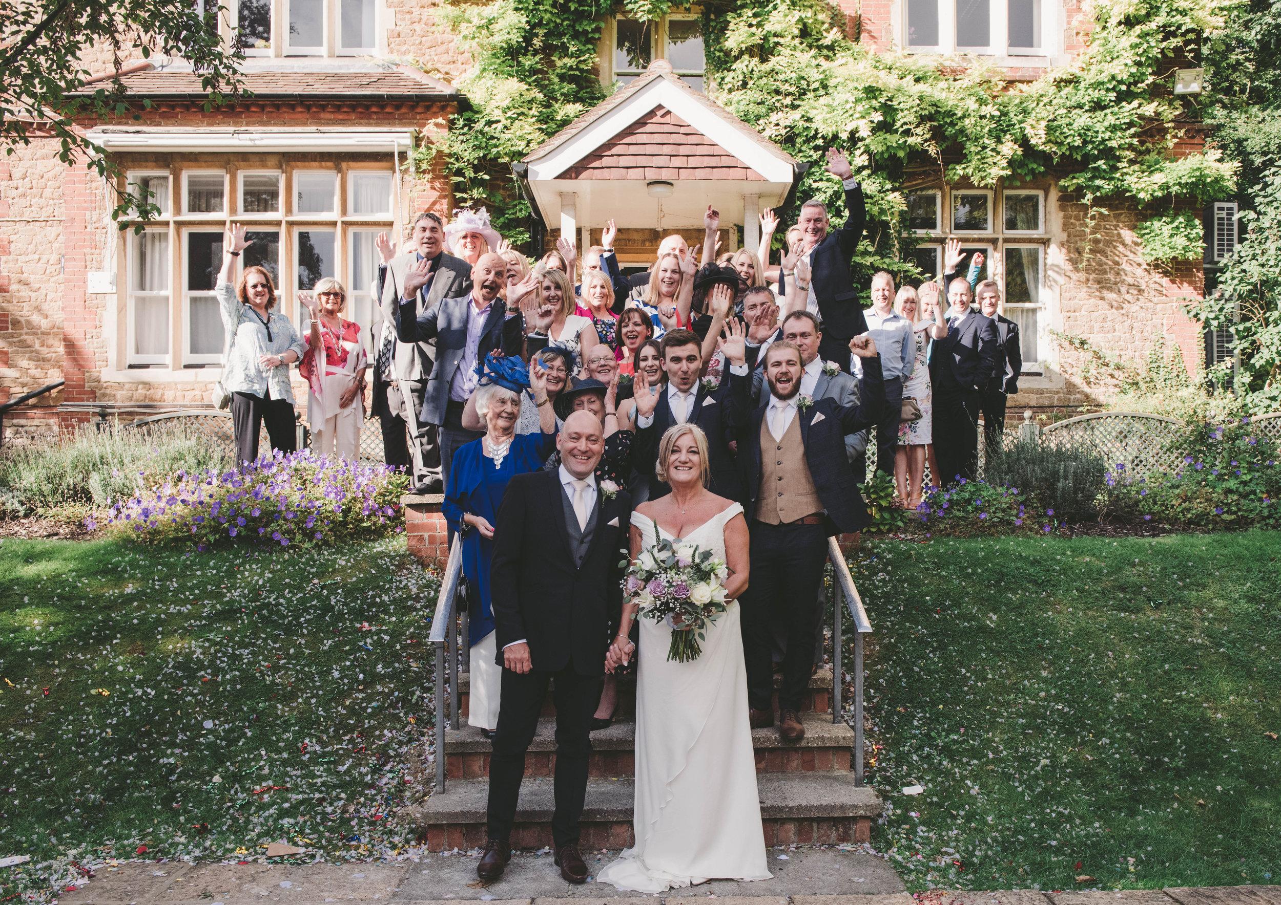 S&A_Wedding-1815.jpg