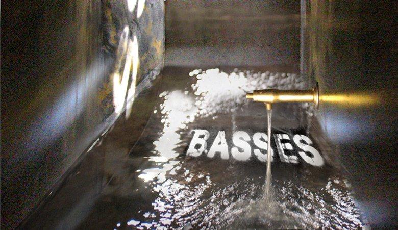 basses.png