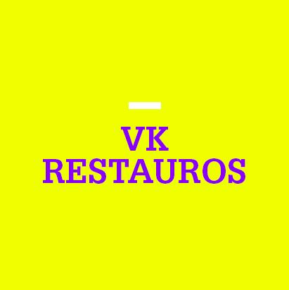 vk_restauros.jpg