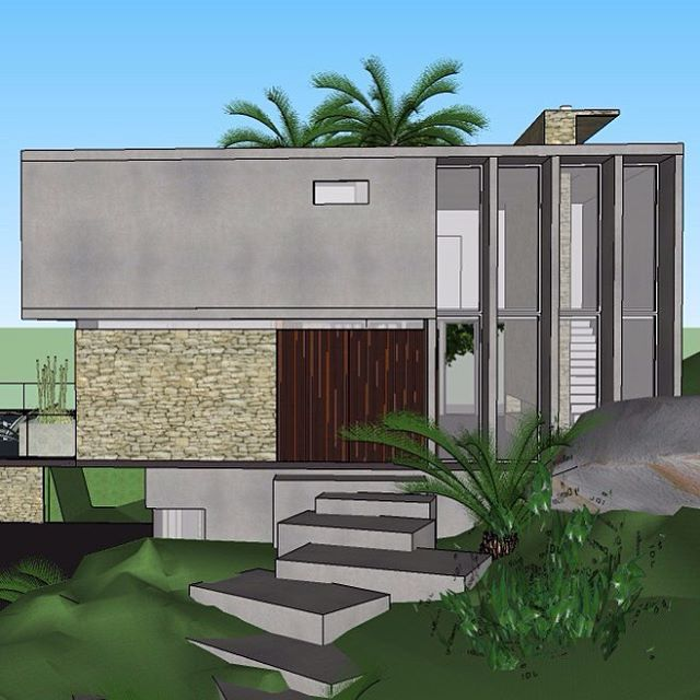 15.09 GENEVE...de todas, minha vista preferida! #AA + @tecavidigalarquitetura @arquiteturaassociada