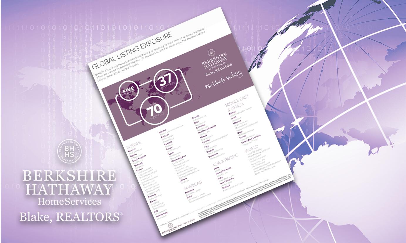 "Download ""Global Listing Exposure"" PDF"