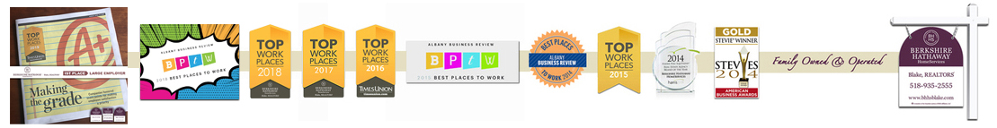 Capital Region Real Estate top workplace employer banner.jpg
