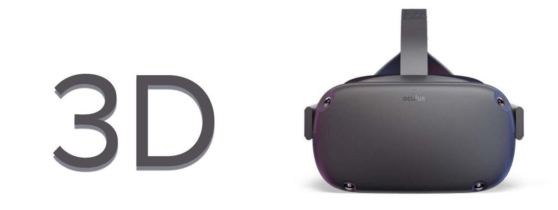 3D VR Goggles.jpg